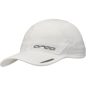 ORCA Cap, bianco